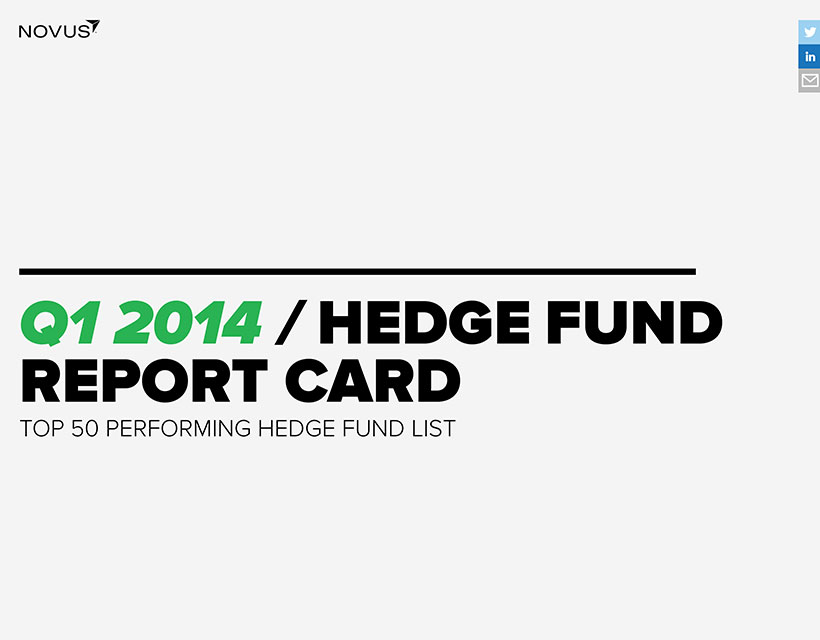 Hedge-Fund-Report-Card-Q1-2015