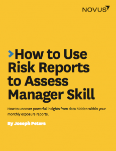 Risk Reports Final Cover