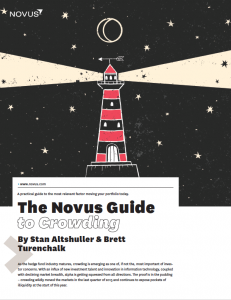 the novus guide to crowding